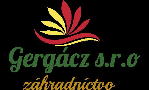 www.gergacz.sk